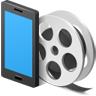 Video Converter Studio - Converti video e rippa dischi DVD / Blu-ray in pochi semplici click!