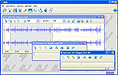 WIDI Recognition System Professional - Convert MP3 files to MIDI